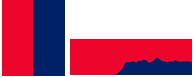logotipo OTACILIA Imóveis