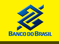 logotipo Banco do Brasil